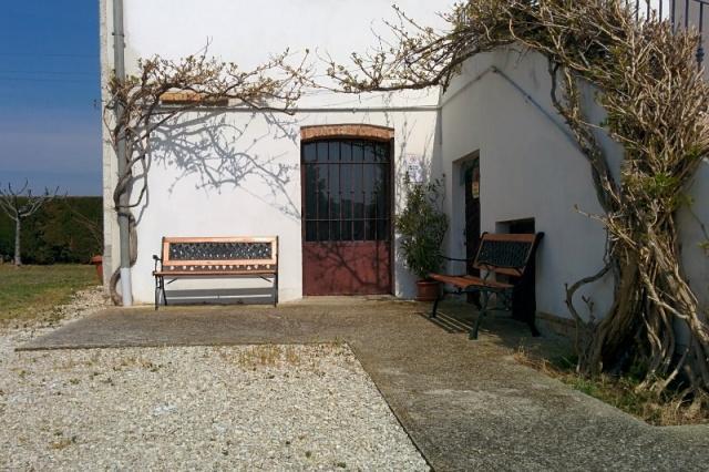 10 Agriturismo Met Zwembad Abruzzo