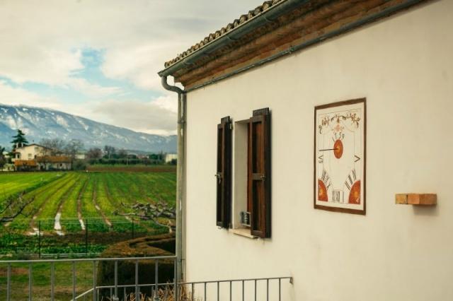 12 Agriturismo Met Zwembad Abruzzo