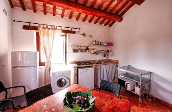 20130925113417Luxe Appartementen Met Zeer Groot Zwembad In Le Marche 72