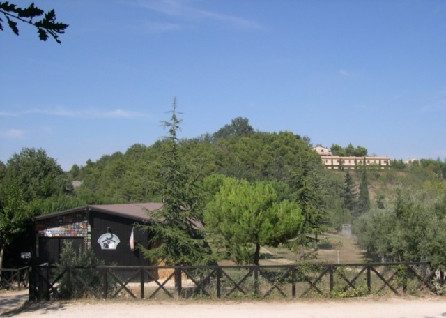 20140122043850Appartement Op Kleinschalig Vakantiepark 31
