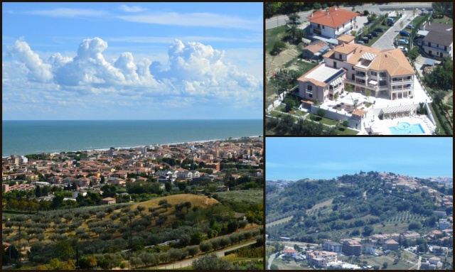 20150223045813Resort Vlakbij Zee In Abruzzo 8