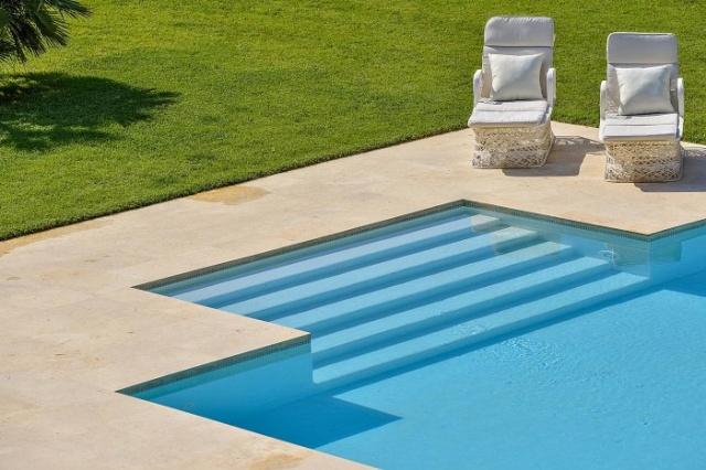 20150910105746Zeer Luxe Villa Voor 14p Met Pool Le Marche 34