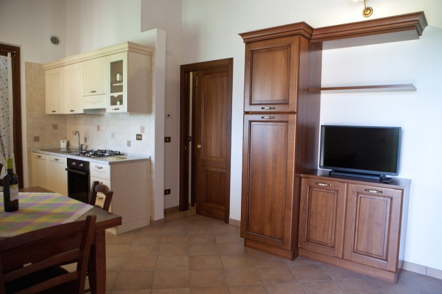 201510190336441 Interieur App Residence In Abruzzo