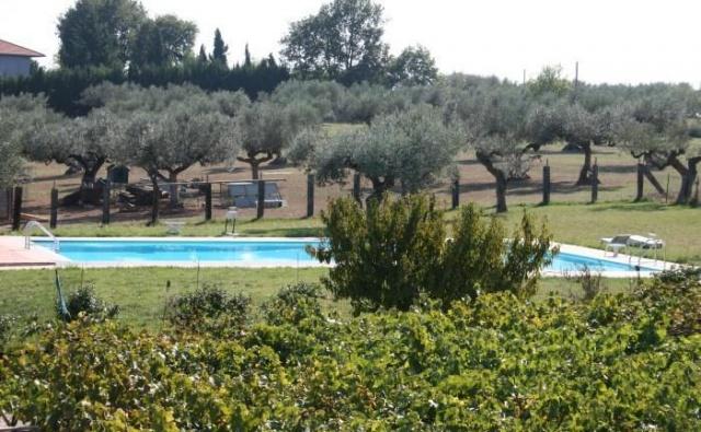 20151029030339Appartement Agriturismo Abruzzo 7