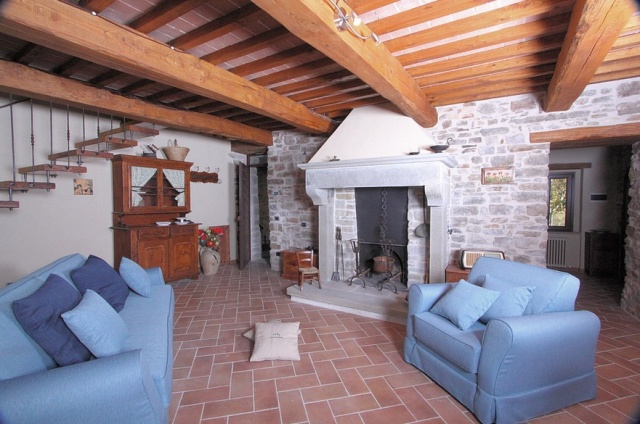 20160108104508Appartement In Noord Le Marche 4