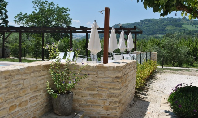 20160302034518Appartement In Agriturismo Met Pool 8