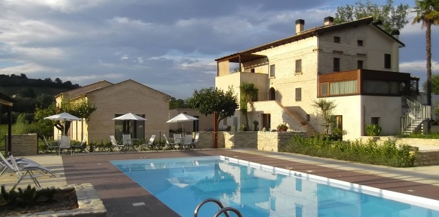 20160302034518Appartement In Agriturismo Met Pool 9b