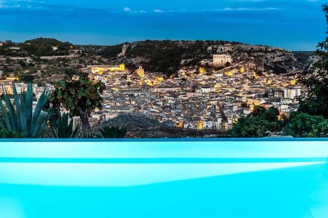 20160811012119Sicilie Top Vakantie Villa Met Rprive Zwembad 1