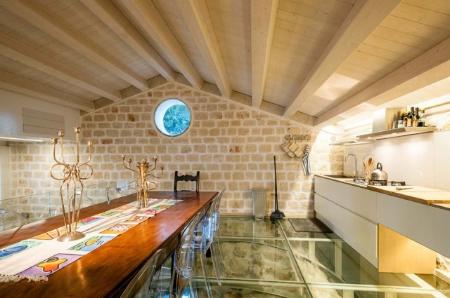 20160811012119Sicilie Top Vakantie Villa Met Rprive Zwembad 10