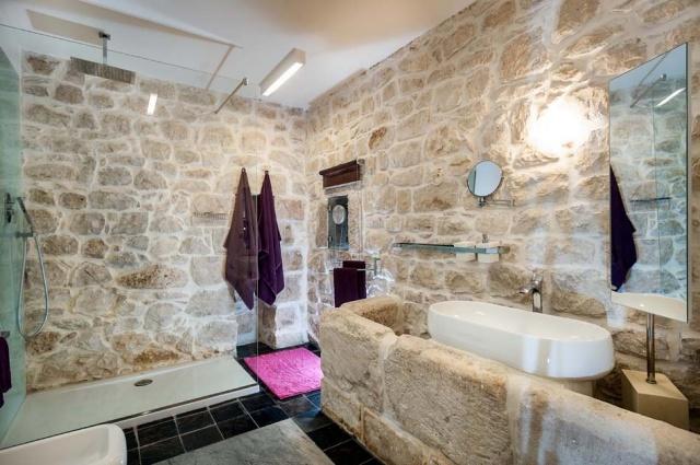 20160811012119Sicilie Top Vakantie Villa Met Rprive Zwembad 22