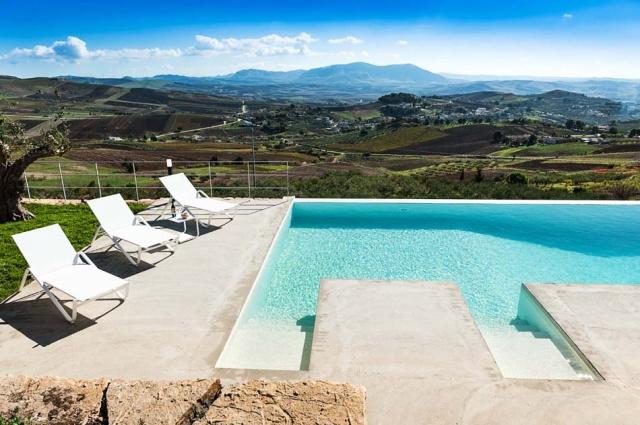 20160811012544Sicilie Vakntie Villa Met Zwembad En Top Uitzicht 3