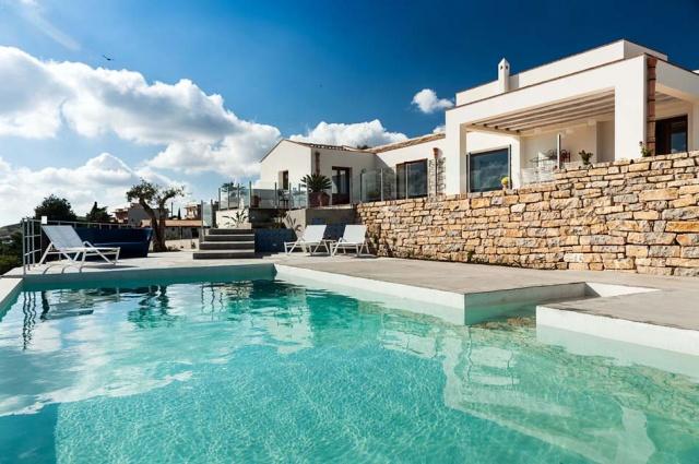 20160811012544Sicilie Vakntie Villa Met Zwembad En Top Uitzicht 4