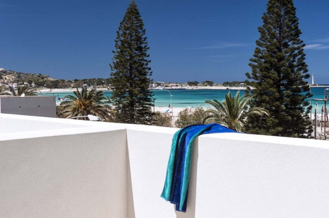 20160824051157Siciliaans Vakantieappartement Direct Aan Zee Ideaal Voor Een Strandvakantie 20
