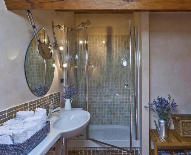 20160912111332Zeer Luxe Villa Voor 14p Met Pool Le Marche 11