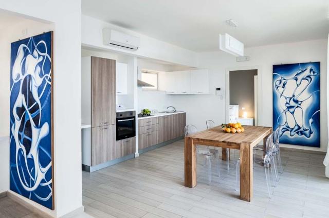 20160927015249sicilie Taormina Luxe Vakantieappartementen Met Zeezicht En Zwembad 10