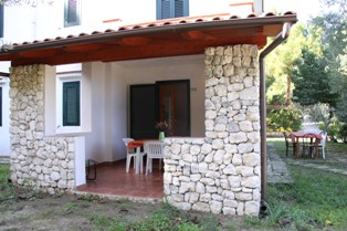 20170118104018gargano Puglia Vakantiepark Adriatische Zee 13