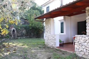 20170118104018gargano Puglia Vakantiepark Adriatische Zee 14