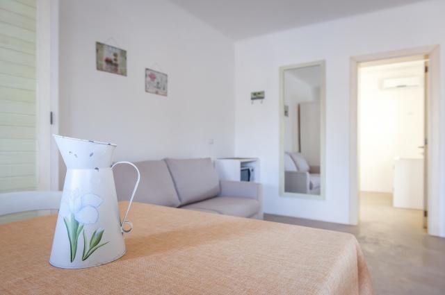 20170403060653vakantiepark Salento Lecce Zwembad 16