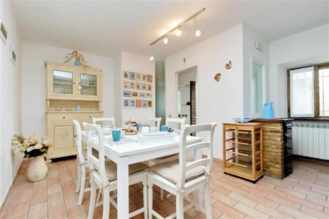 20170621023701Vrijstaand Huis San Severino Le Marche 31