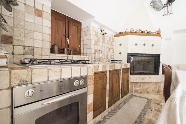 20170908092028luxe Landgoed Met Trullo En Zwembad In Puglia 16