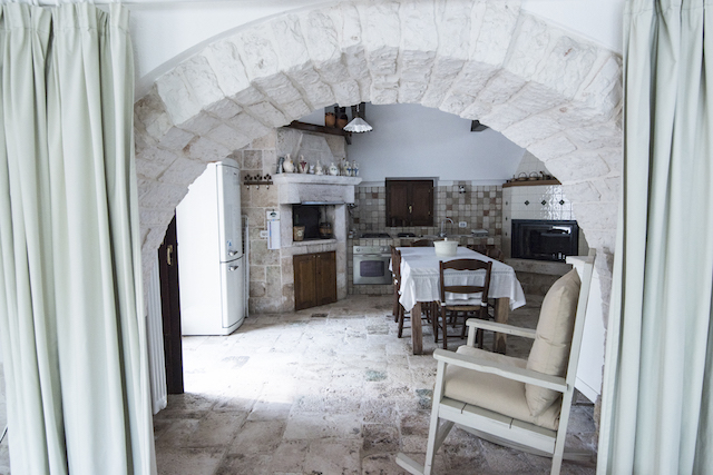 20170908092028luxe Landgoed Met Trullo En Zwembad In Puglia 17