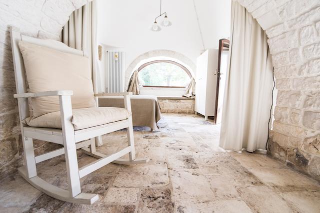 20170908092028luxe Landgoed Met Trullo En Zwembad In Puglia 19