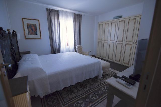 20170908093510luxe Landgoed Met Trullo En Zwembad In Puglia 35