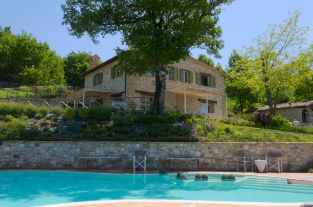 20171116011019Luxe Moderne Villa Le Marche 1
