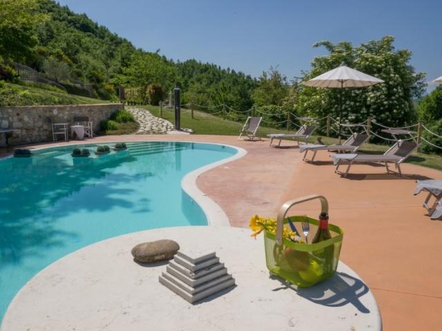 20171116011019Luxe Moderne Villa Le Marche 2