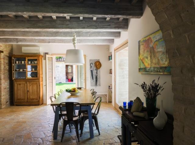 20171116011220Luxe Moderne Villa Le Marche 24