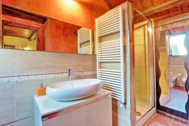 20180118055604Appartement Le Marche Zwembad 15