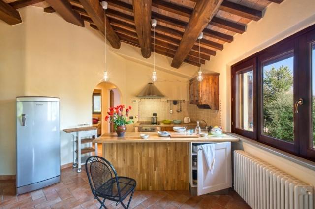 20180306043154Luxe Appartement Bij Acqualagna Le Marche 39