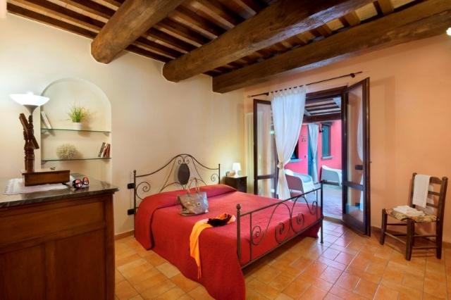20180306043155Luxe Appartement Bij Acqualagna Le Marche 13