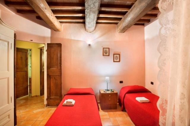 20180306043155Luxe Appartement Bij Acqualagna Le Marche 15