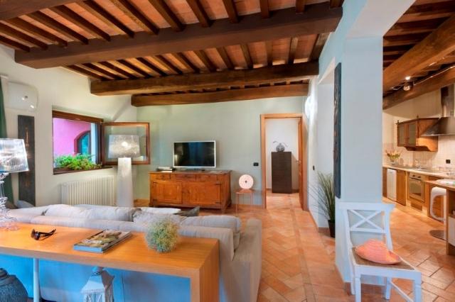 20180306043155Luxe Appartement Bij Acqualagna Le Marche 6