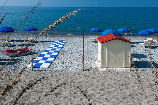 20180308112354Calabrie Cilento Vakantieappartement Direct Aan Zee 19