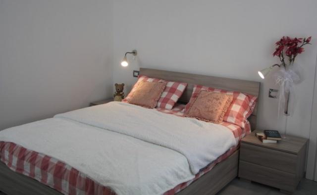 20180628104750Abruzzo Appartement Vlakbij Dorp 1