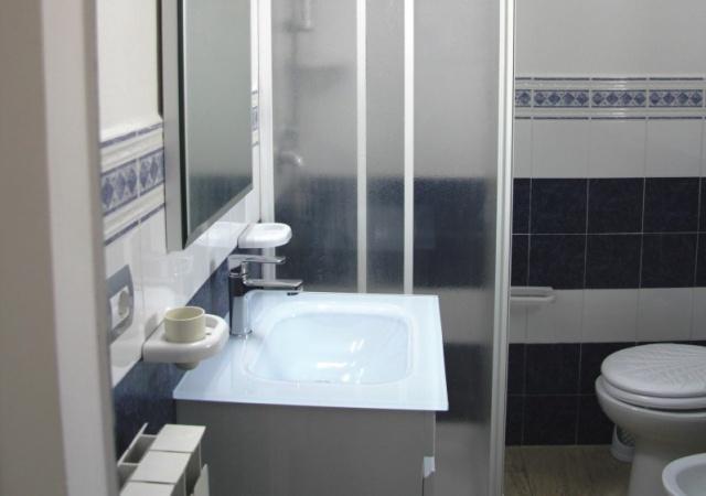 20180628104750Abruzzo Appartement Vlakbij Dorp 4