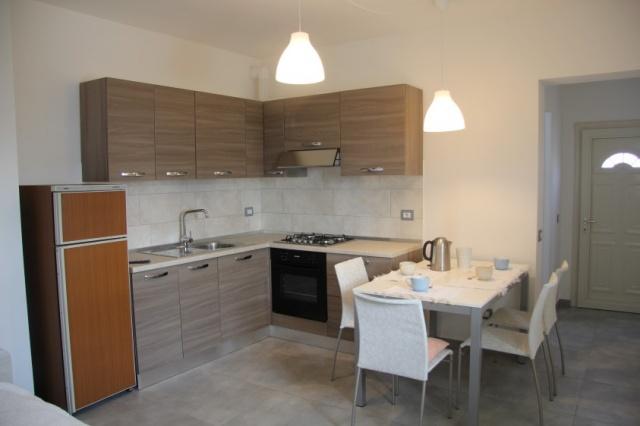 20180628104750Abruzzo Appartement Vlakbij Dorp 6