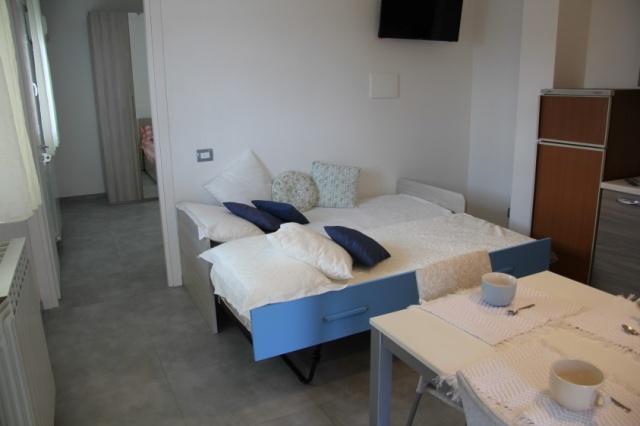 20180628104750Abruzzo Appartement Vlakbij Dorp 8