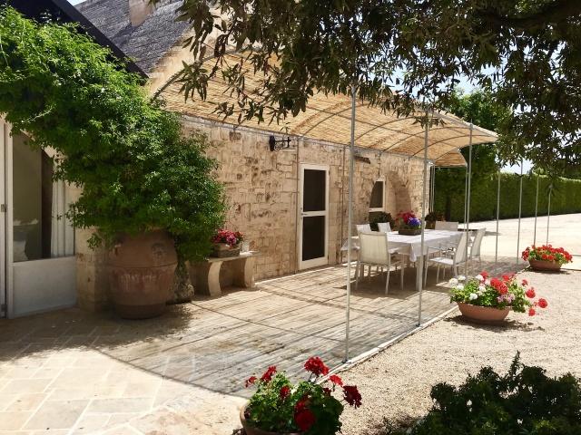 20180706094502luxe Masseria Landgoed Met Gedeeld Zwembad In Puglia 20