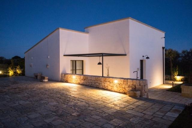 20180718115230Puglia Alberobello Klein Trulli Complex 18