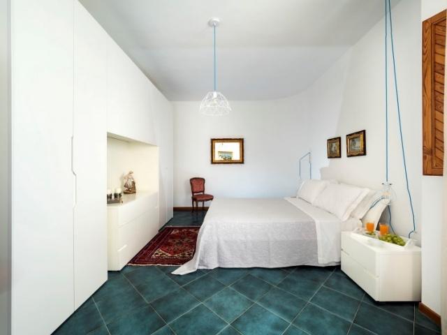 20180918011019Sicilie Villa 450m Van Zee Met Zwembad 31