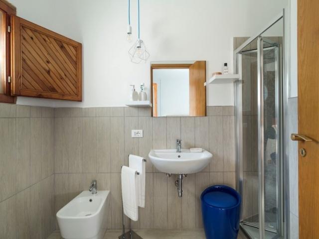 20180918011020Sicilie Villa 450m Van Zee Met Zwembad 46