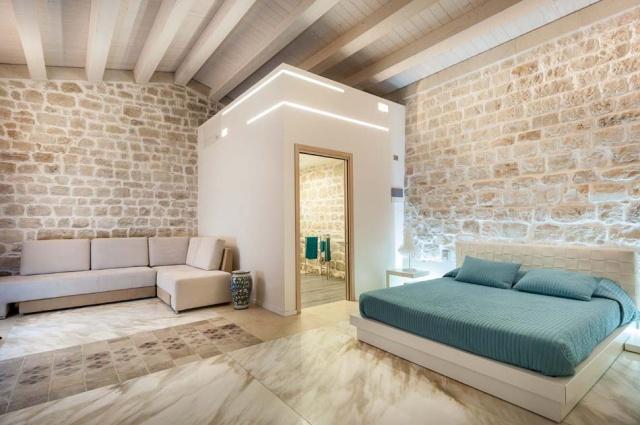 20180925121424Sicilie Top Vakantie Villa Met Rprive Zwembad 23