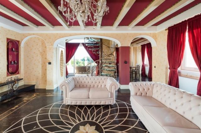 20181108053531Sicilie Luxe Villa Zwembad Uitzicht Op Zee 16