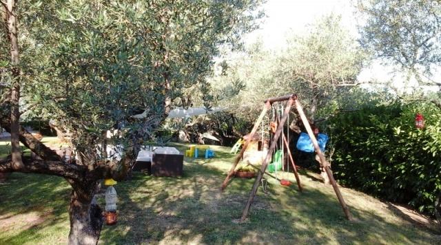 20181114103005Abruzzo Pianella Agriturismo Zwembad 11