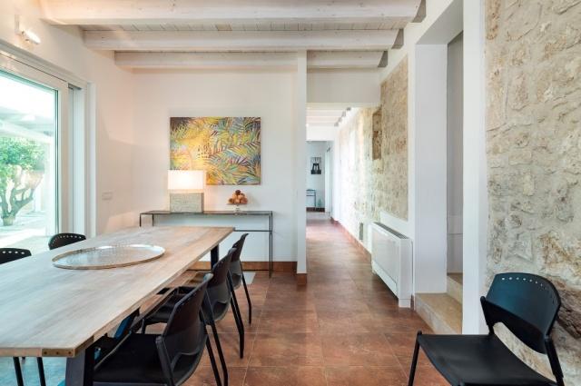 20181117113014Zuid Sicilie Villa Direct Aan Zee 22