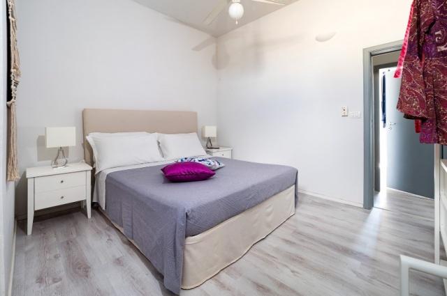 20181117113014Zuid Sicilie Villa Direct Aan Zee 40