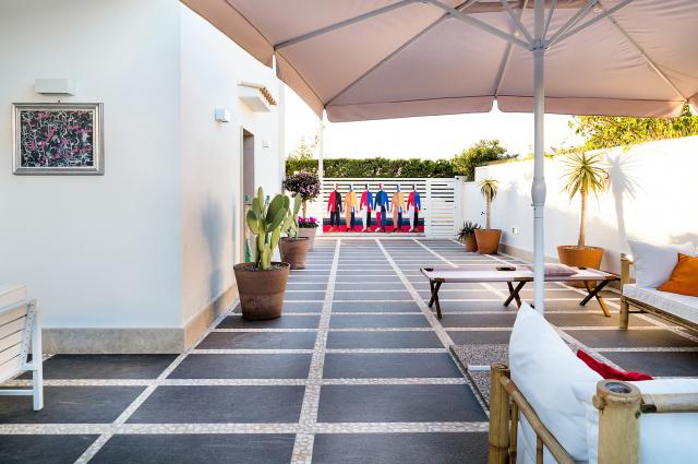 20190213021159Zuid Oost Sicilie Villa 150m Van Zee 16
